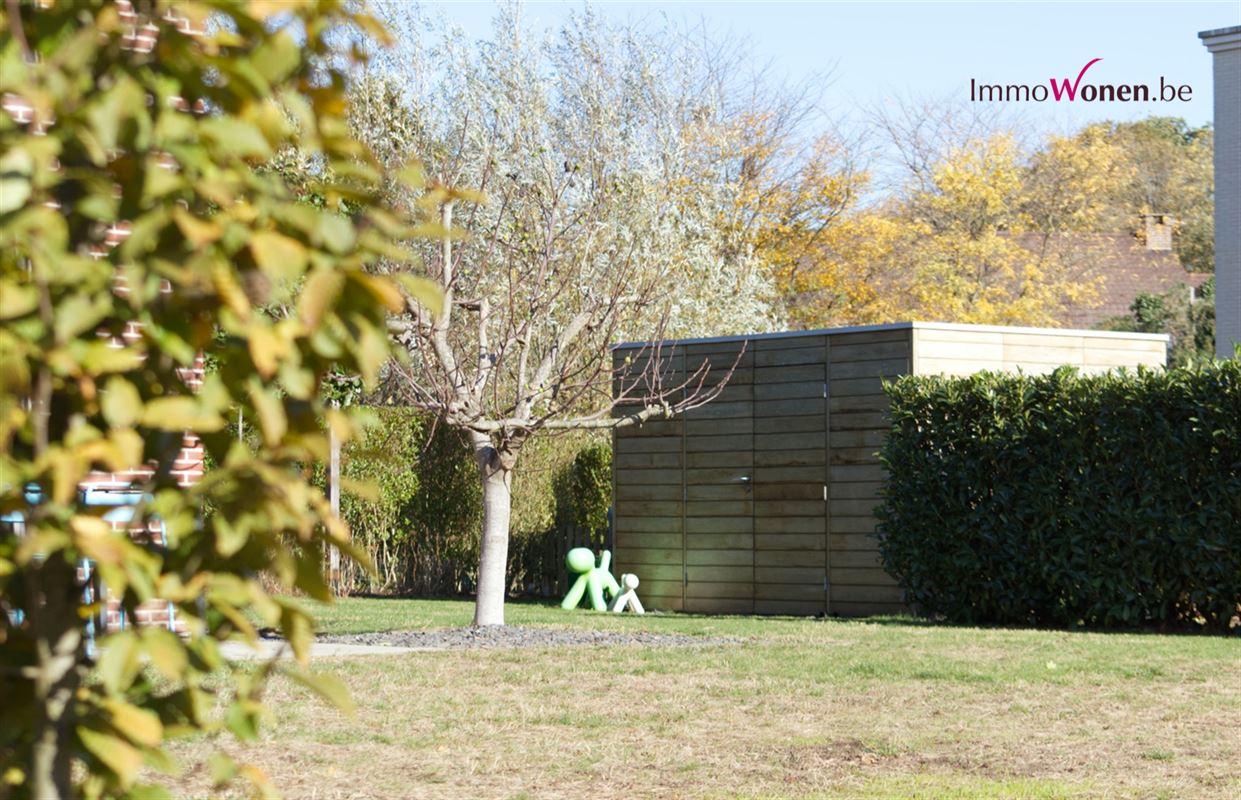 Foto 9 : Woning te 3001 Heverlee (België) - Prijs Prijs op aanvraag