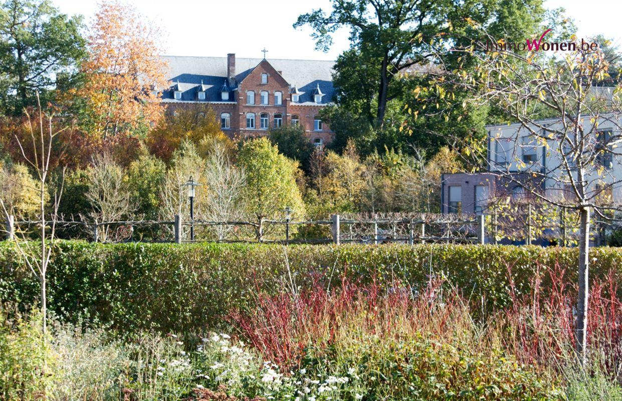Foto 40 : Woning te 3001 Heverlee (België) - Prijs Prijs op aanvraag