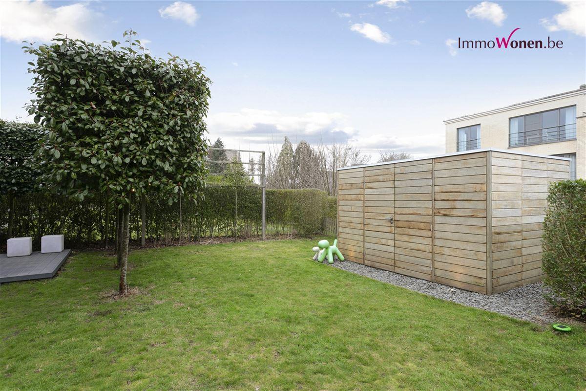 Foto 46 : Woning te 3001 Heverlee (België) - Prijs Prijs op aanvraag