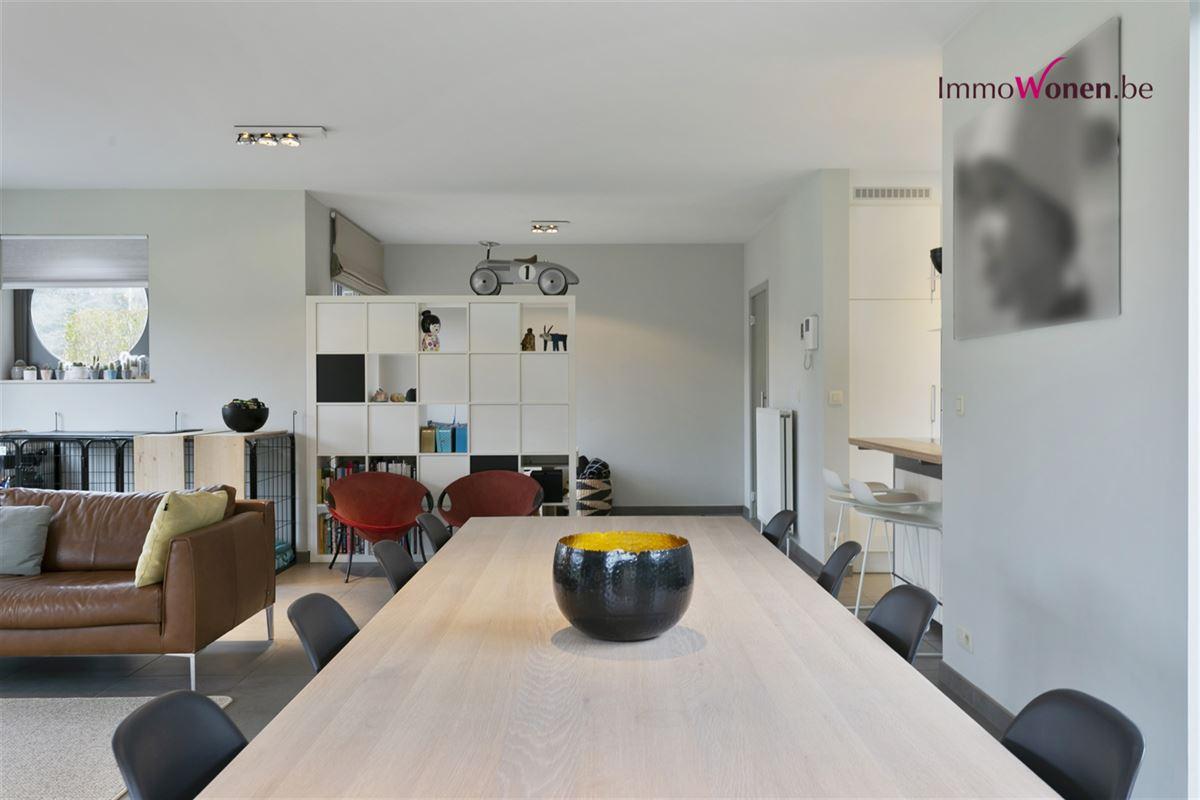 Foto 48 : Woning te 3001 Heverlee (België) - Prijs Prijs op aanvraag