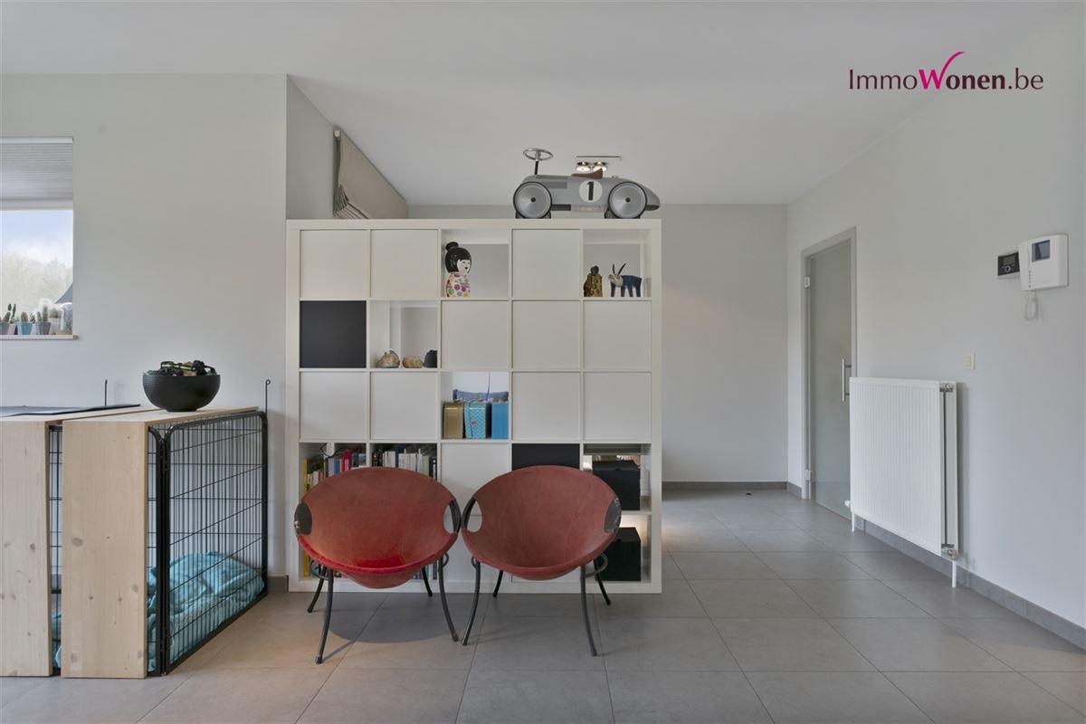 Foto 23 : Woning te 3001 Heverlee (België) - Prijs Prijs op aanvraag
