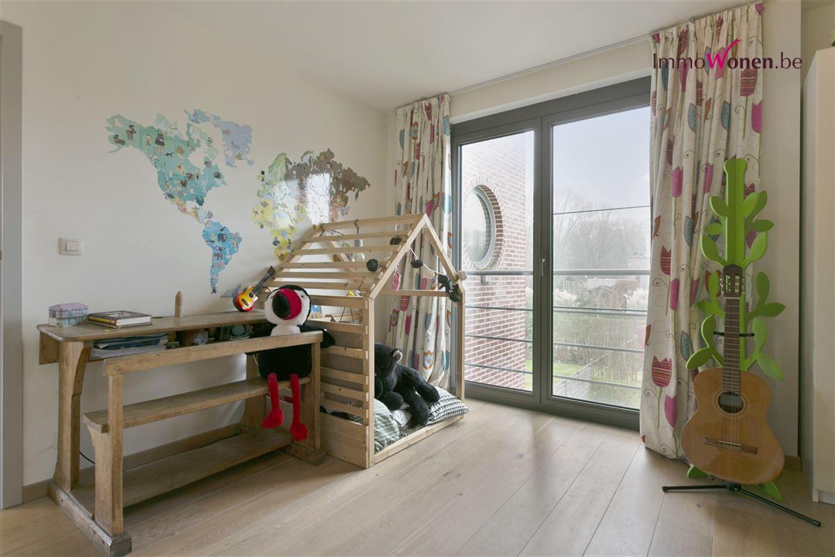 Foto 56 : Woning te 3001 Heverlee (België) - Prijs Prijs op aanvraag