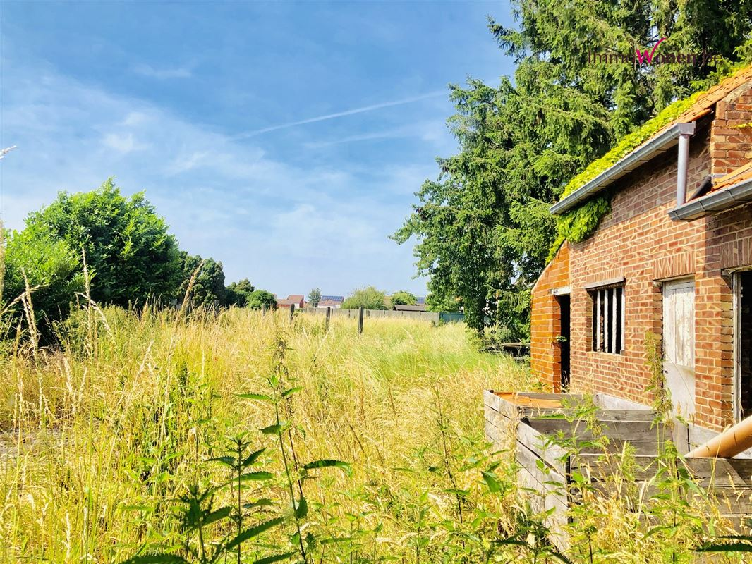 Foto 13 : Bouwgrond te 3800 SINT-TRUIDEN (België) - Prijs € 164.900