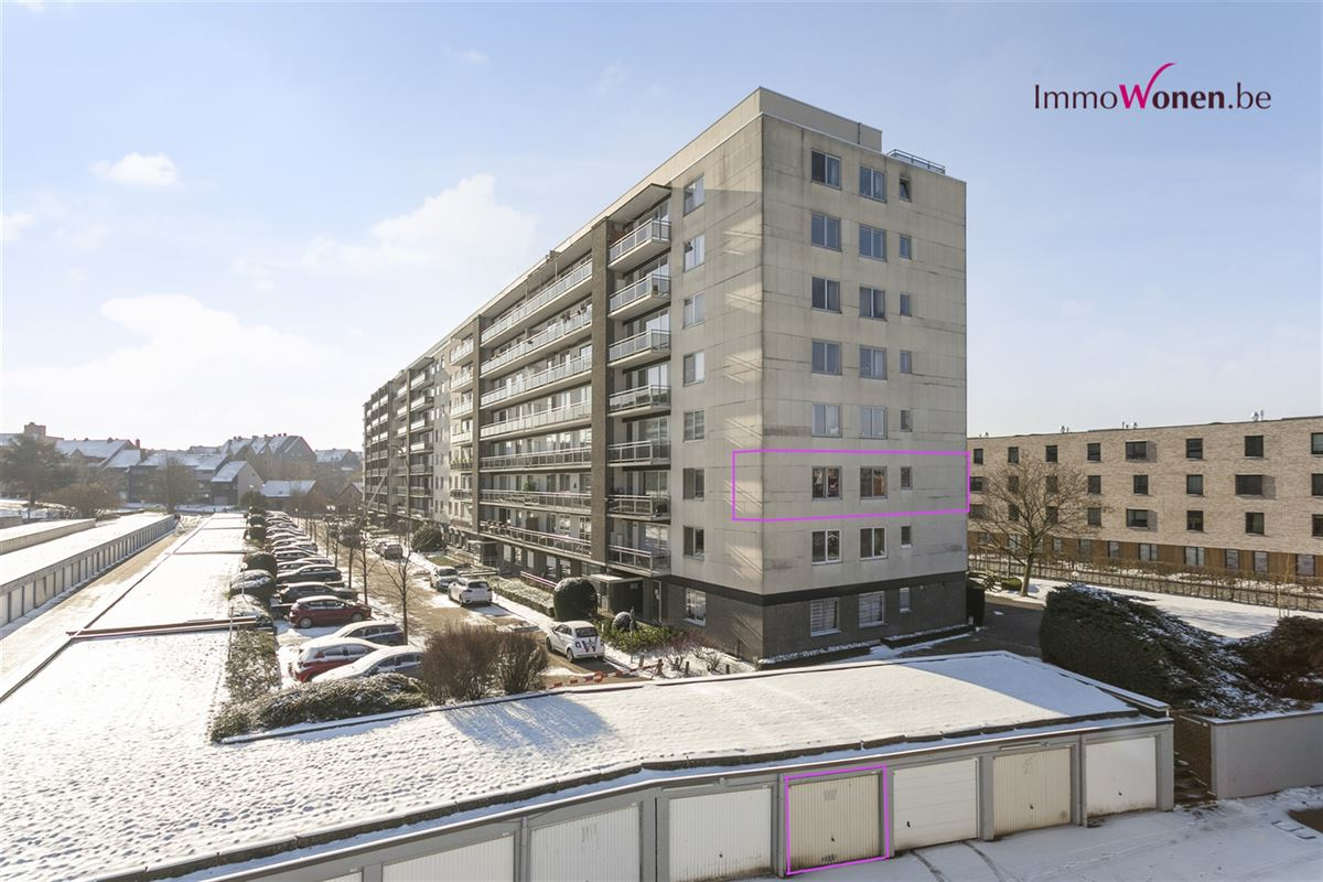 Foto 1 : Appartement te 3001 HEVERLEE (België) - Prijs Prijs op aanvraag