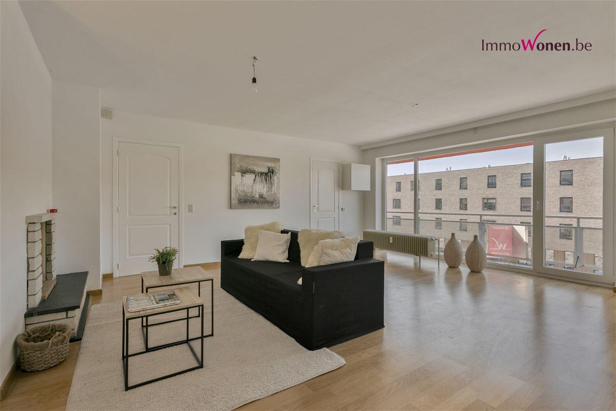 Foto 5 : Appartement te 3001 HEVERLEE (België) - Prijs Prijs op aanvraag