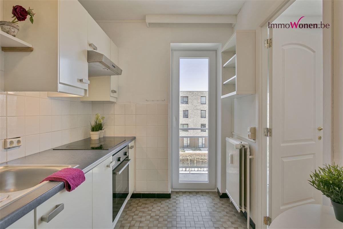 Foto 9 : Appartement te 3001 HEVERLEE (België) - Prijs Prijs op aanvraag