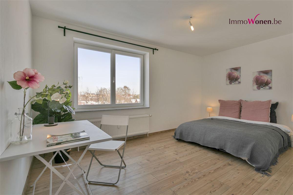Foto 12 : Appartement te 3001 HEVERLEE (België) - Prijs Prijs op aanvraag