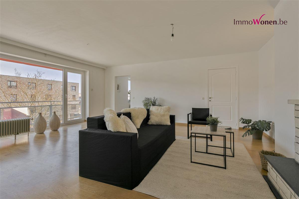 Foto 17 : Appartement te 3001 HEVERLEE (België) - Prijs Prijs op aanvraag