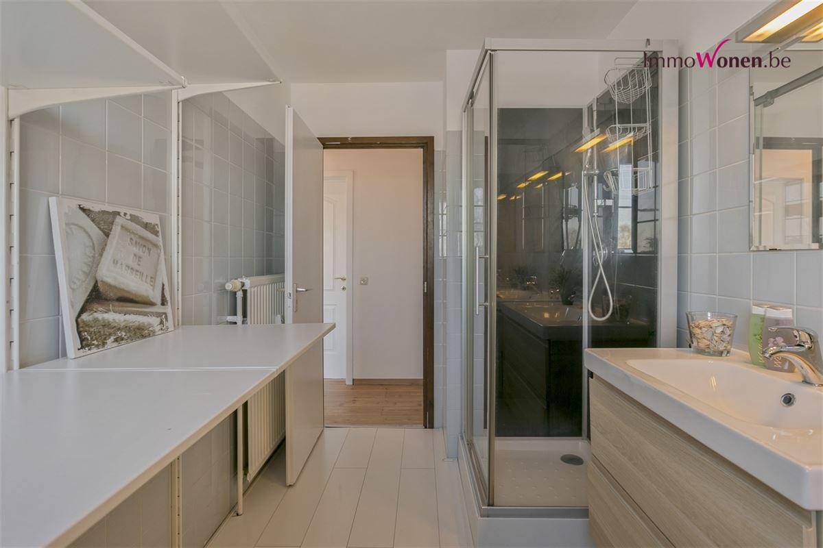Foto 16 : Appartement te 3001 HEVERLEE (België) - Prijs Prijs op aanvraag