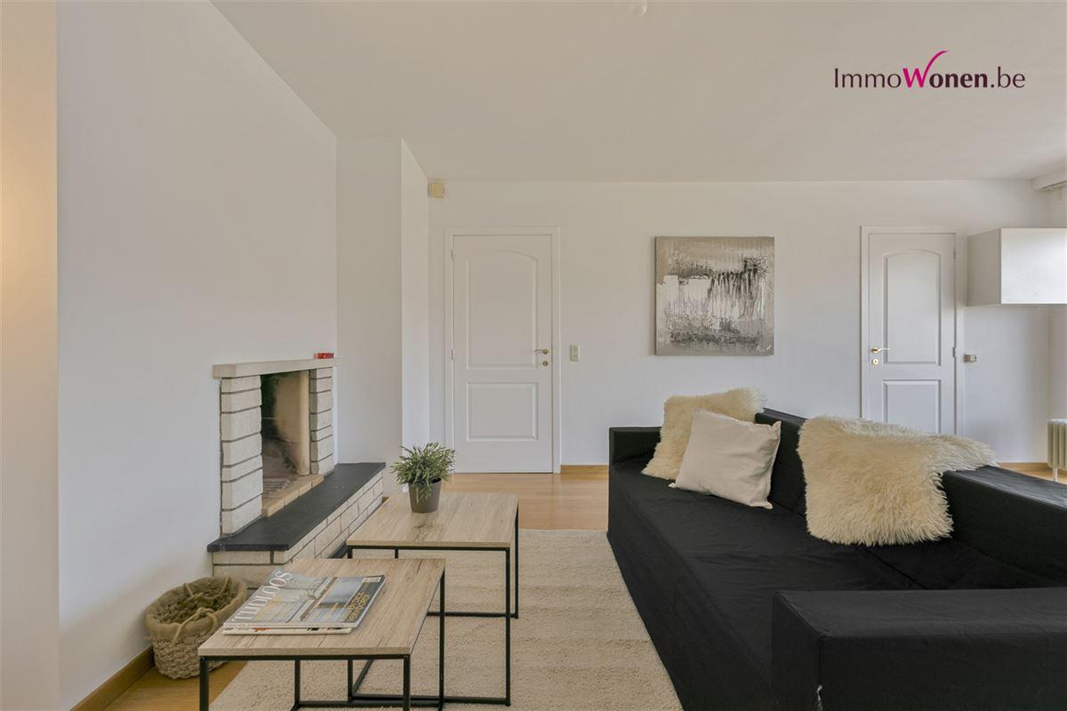 Foto 23 : Appartement te 3001 HEVERLEE (België) - Prijs Prijs op aanvraag