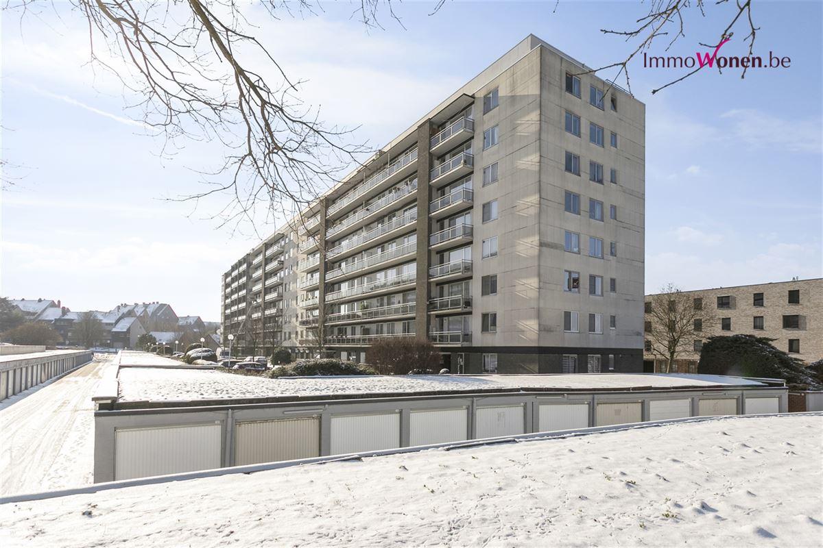 Foto 29 : Appartement te 3001 HEVERLEE (België) - Prijs Prijs op aanvraag