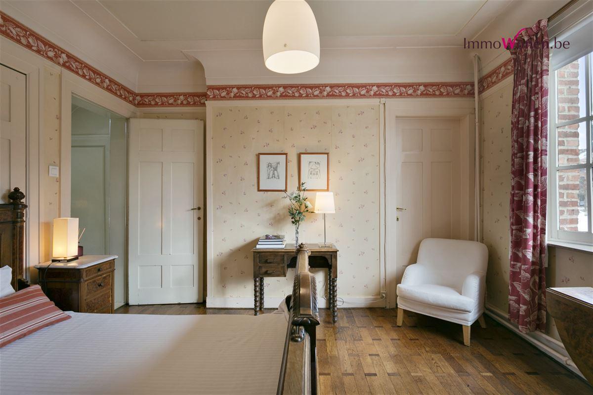 Foto 21 : Woning te 3000 LEUVEN (België) - Prijs Prijs op aanvraag
