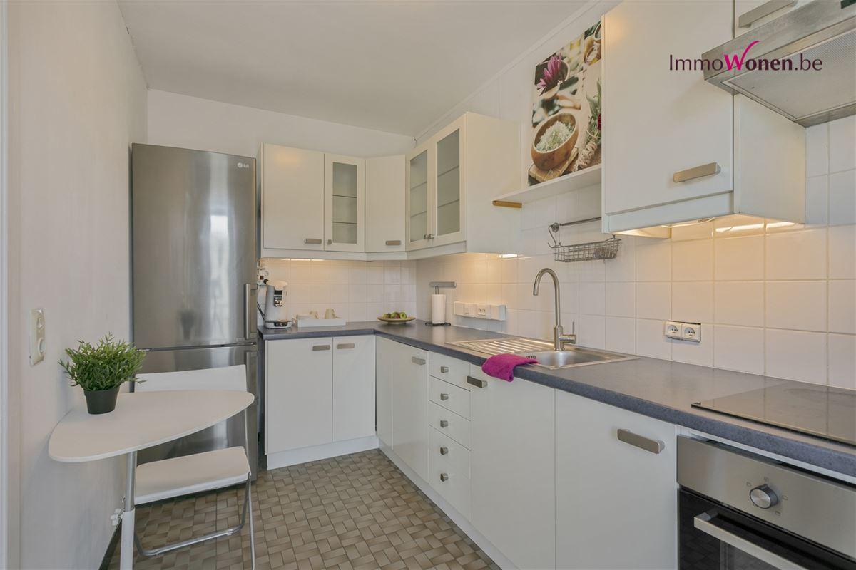 Foto 11 : Appartement te 3001 HEVERLEE (België) - Prijs Prijs op aanvraag