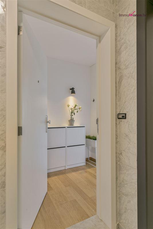 Foto 20 : Appartement te 3001 HEVERLEE (België) - Prijs Prijs op aanvraag
