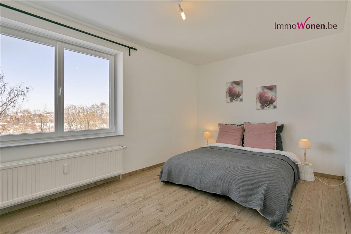 Foto 22 : Appartement te 3001 HEVERLEE (België) - Prijs Prijs op aanvraag
