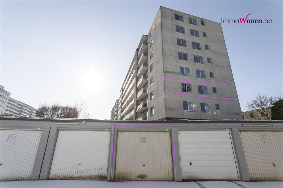 Foto 24 : Appartement te 3001 HEVERLEE (België) - Prijs Prijs op aanvraag