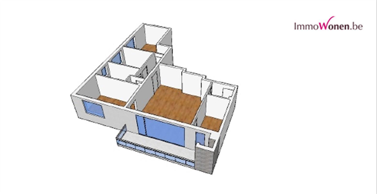 Foto 26 : Appartement te 3001 HEVERLEE (België) - Prijs Prijs op aanvraag