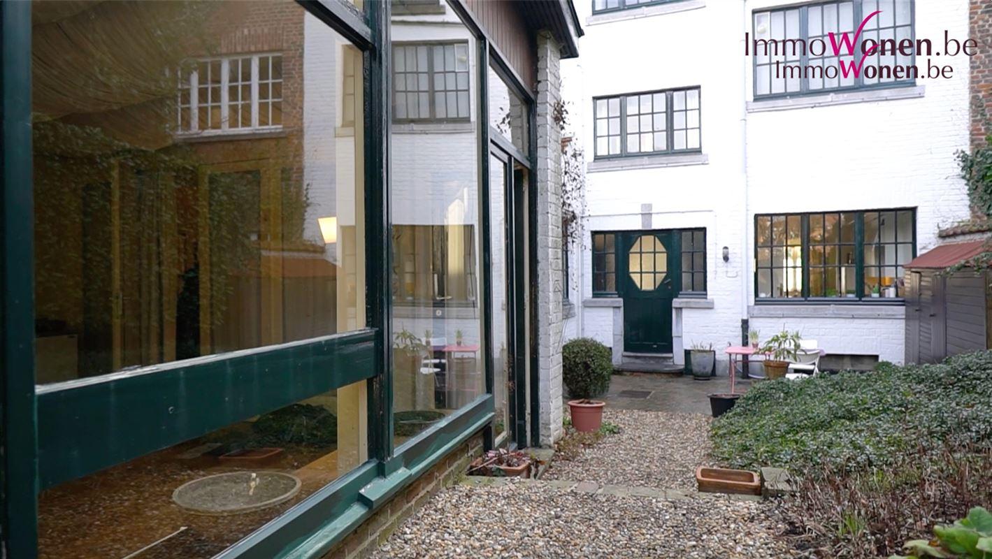 Foto 3 : Woning te 3000 LEUVEN (België) - Prijs € 1.060.000