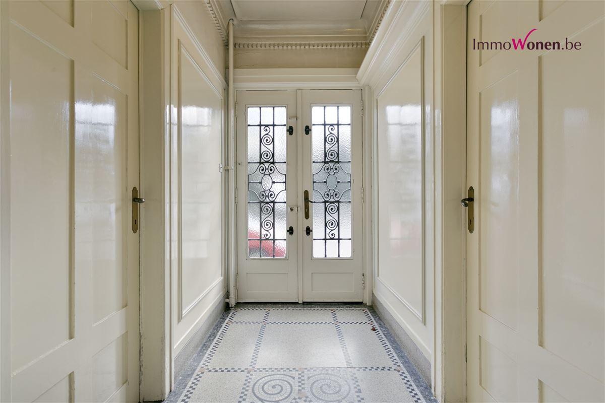 Foto 4 : Woning te 3000 LEUVEN (België) - Prijs € 1.060.000