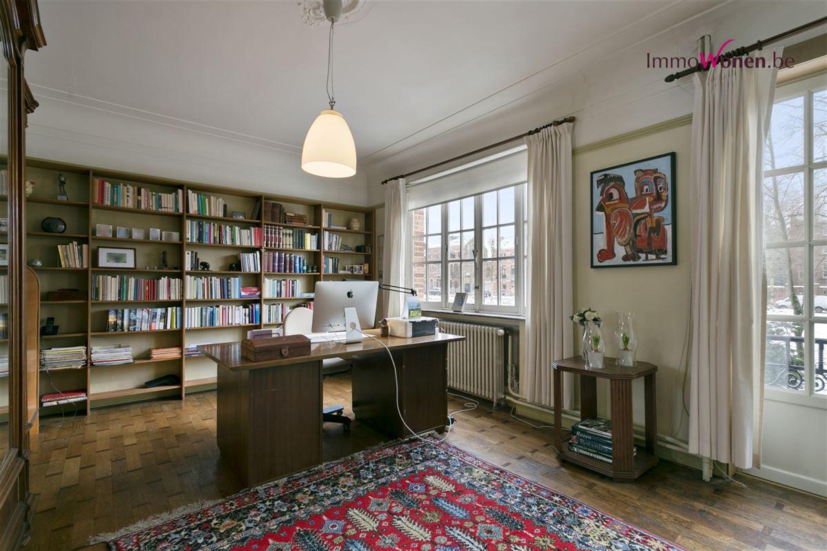 Foto 19 : Woning te 3000 LEUVEN (België) - Prijs Prijs op aanvraag