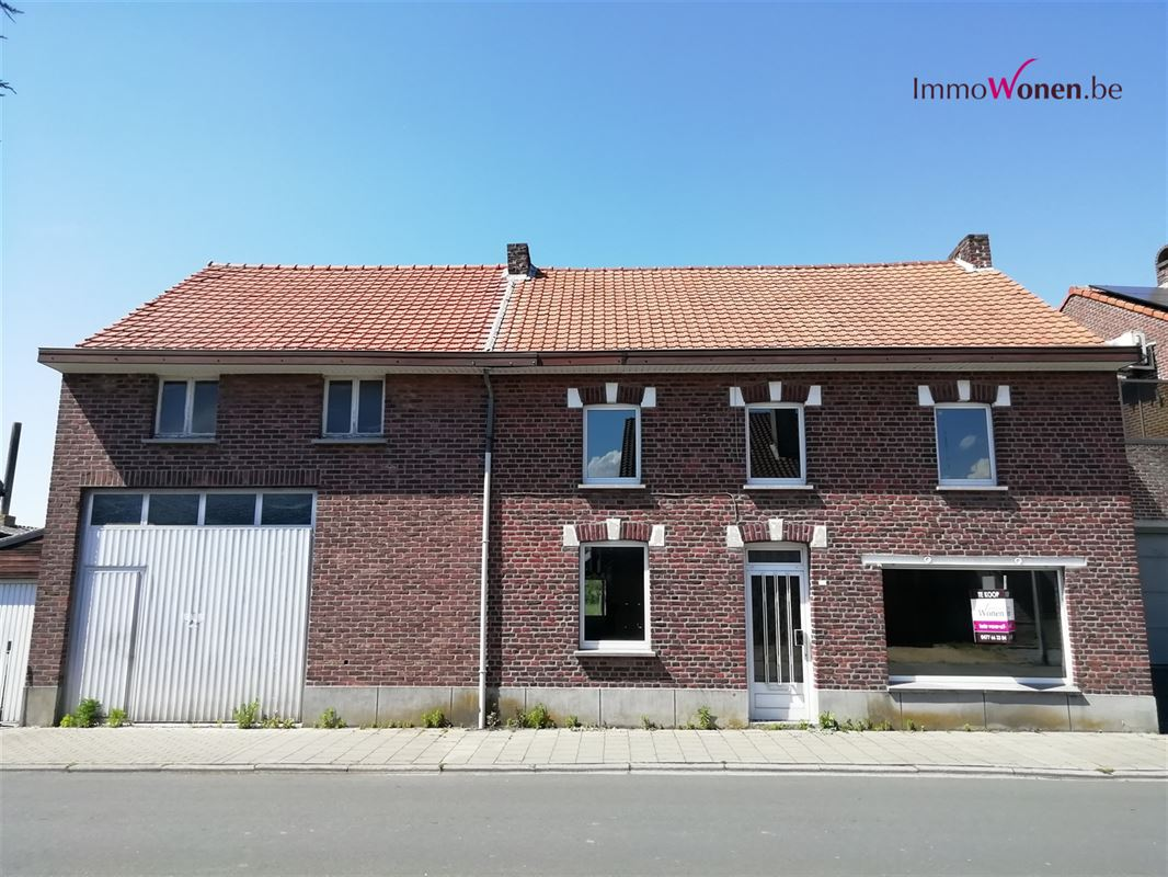 Foto 21 : Bouwgrond te 3800 SINT-TRUIDEN (België) - Prijs € 164.900