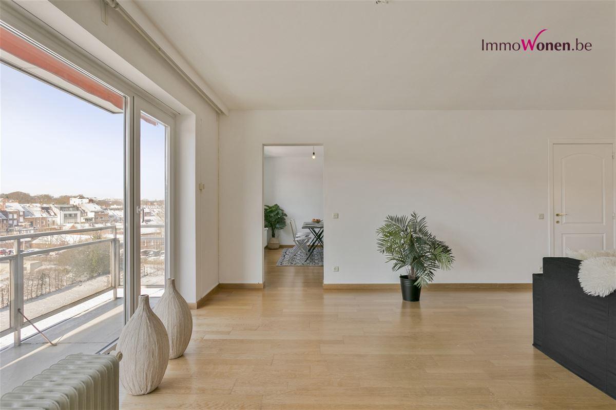 Foto 6 : Appartement te 3001 HEVERLEE (België) - Prijs Prijs op aanvraag