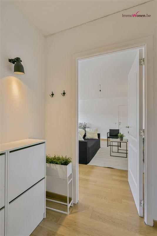 Foto 4 : Appartement te 3001 HEVERLEE (België) - Prijs Prijs op aanvraag