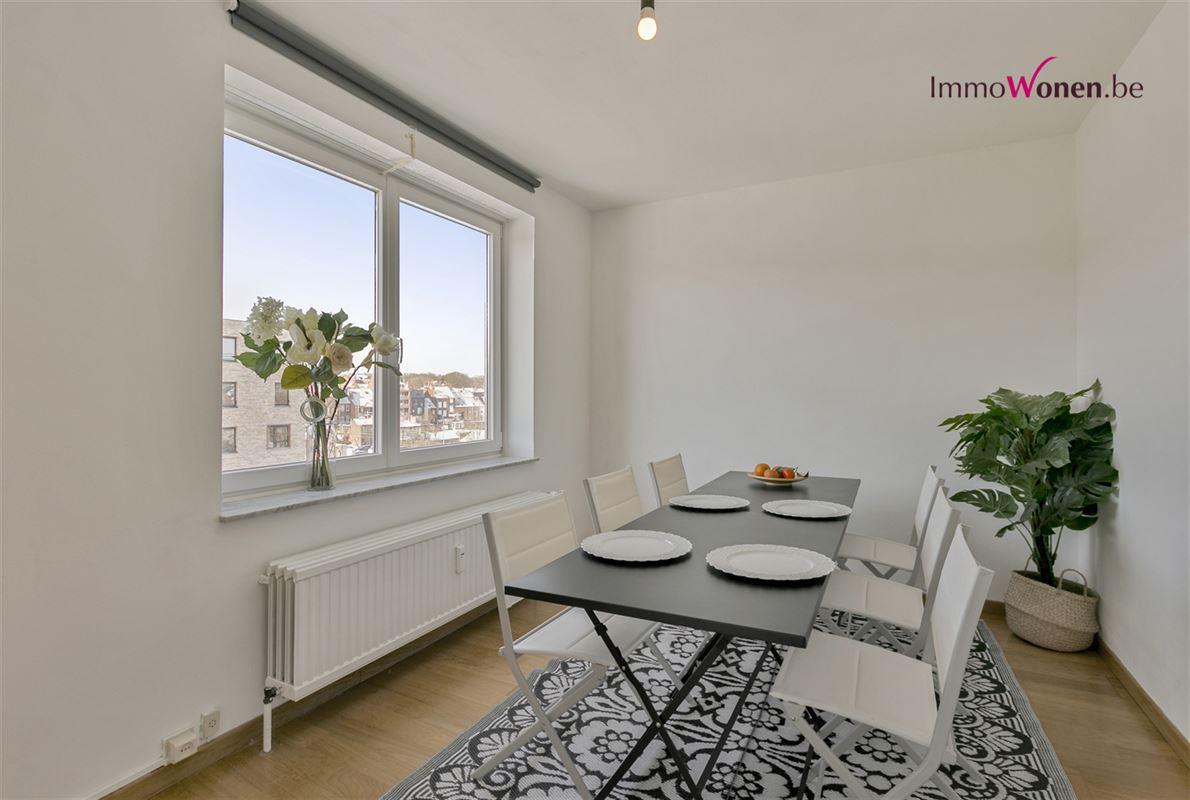 Foto 7 : Appartement te 3001 HEVERLEE (België) - Prijs Prijs op aanvraag