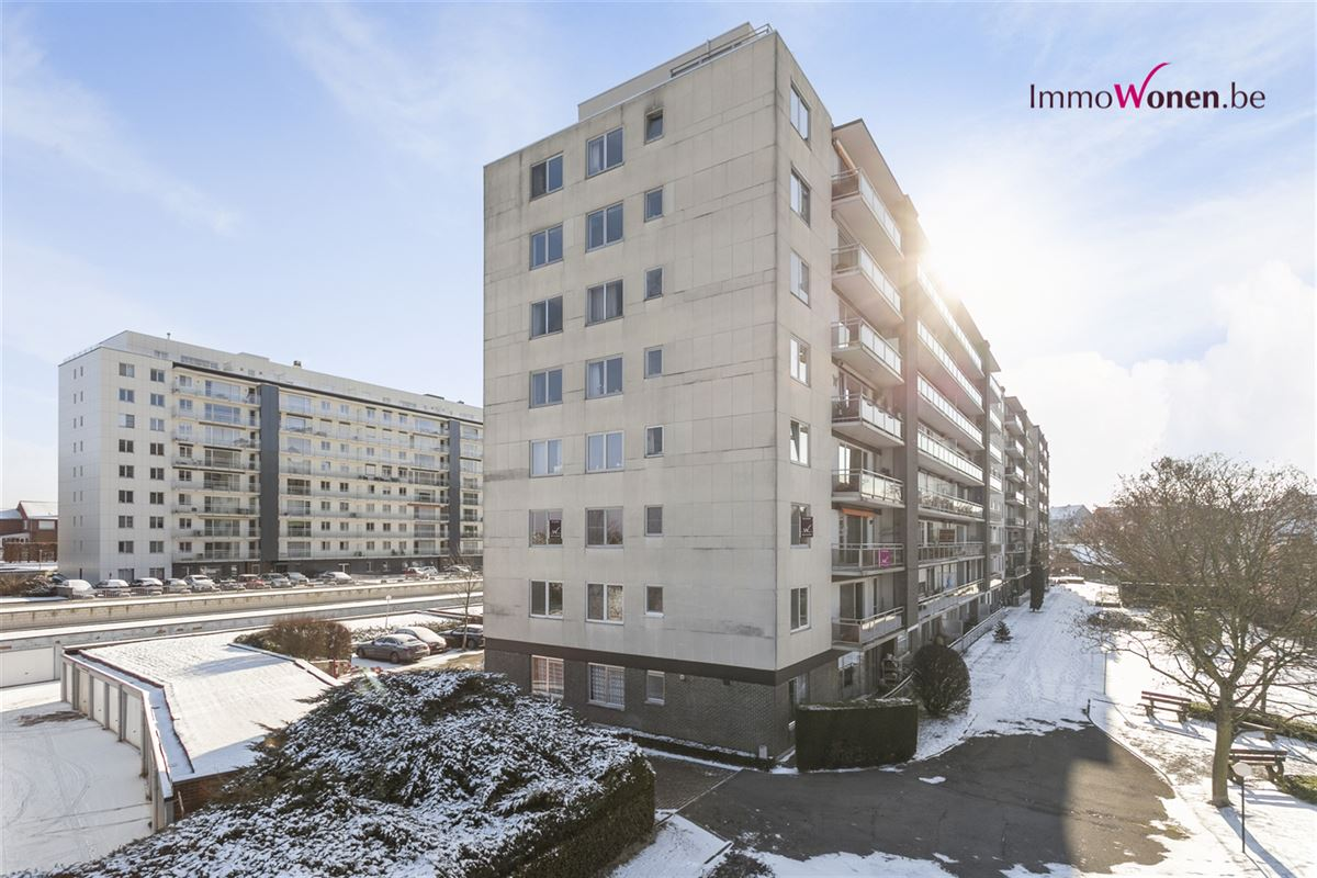 Foto 8 : Appartement te 3001 HEVERLEE (België) - Prijs Prijs op aanvraag