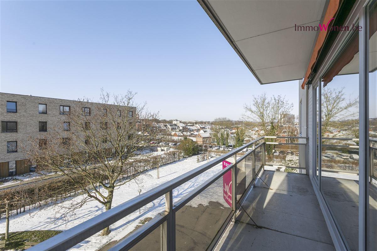 Foto 10 : Appartement te 3001 HEVERLEE (België) - Prijs Prijs op aanvraag