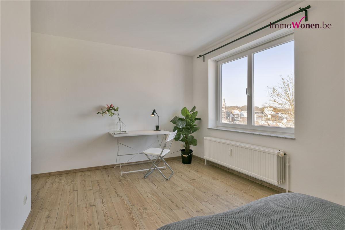 Foto 13 : Appartement te 3001 HEVERLEE (België) - Prijs Prijs op aanvraag