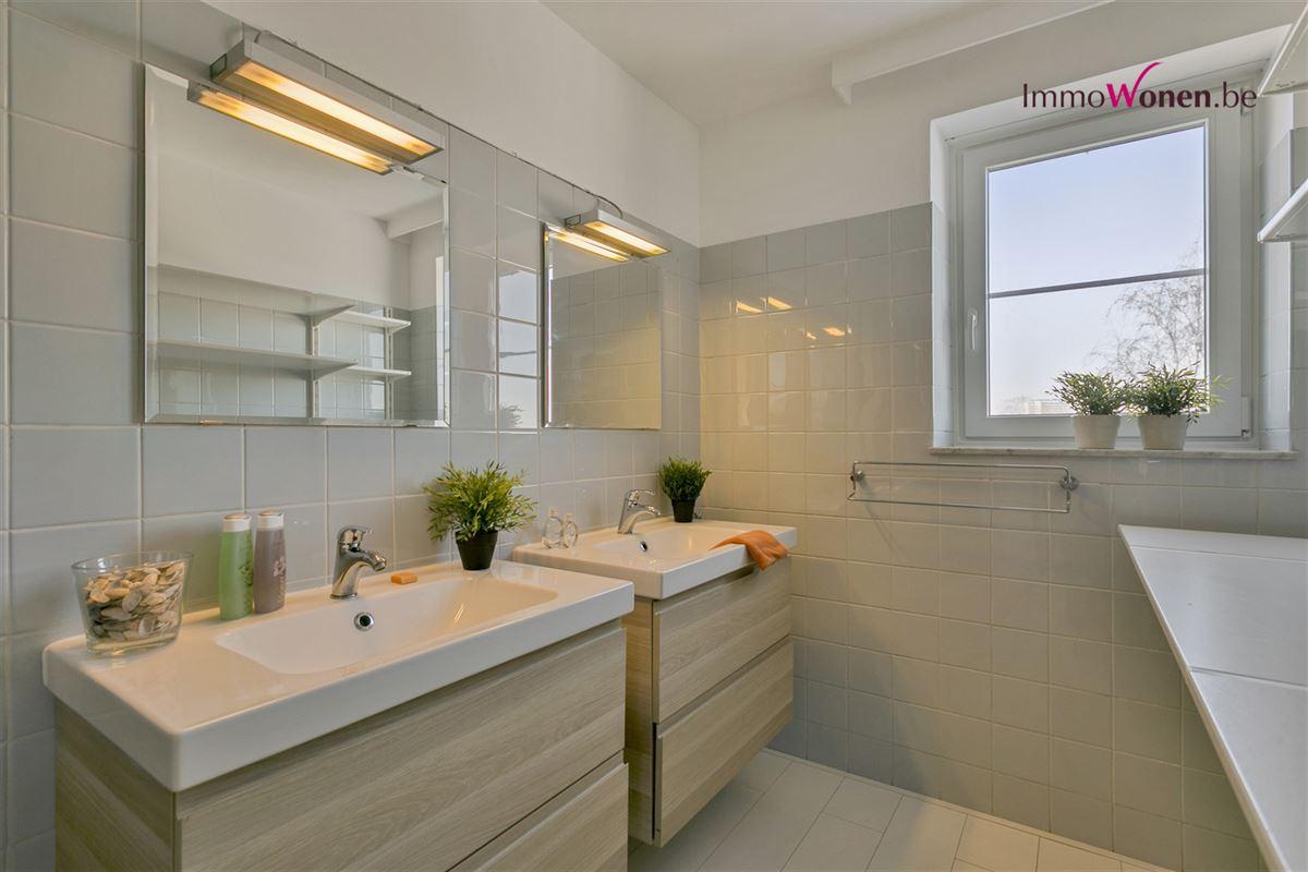 Foto 15 : Appartement te 3001 HEVERLEE (België) - Prijs Prijs op aanvraag