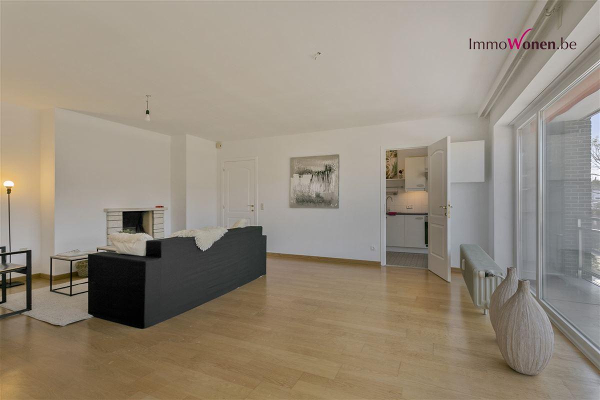 Foto 18 : Appartement te 3001 HEVERLEE (België) - Prijs Prijs op aanvraag