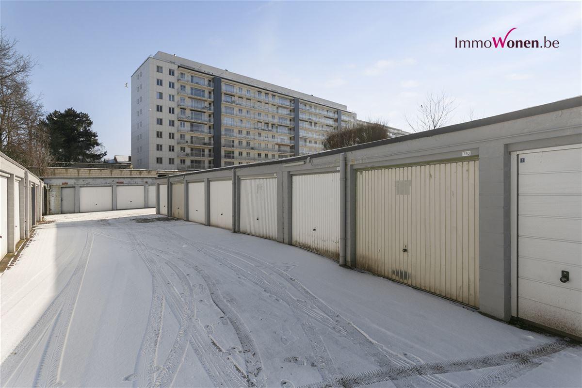 Foto 19 : Appartement te 3001 HEVERLEE (België) - Prijs Prijs op aanvraag