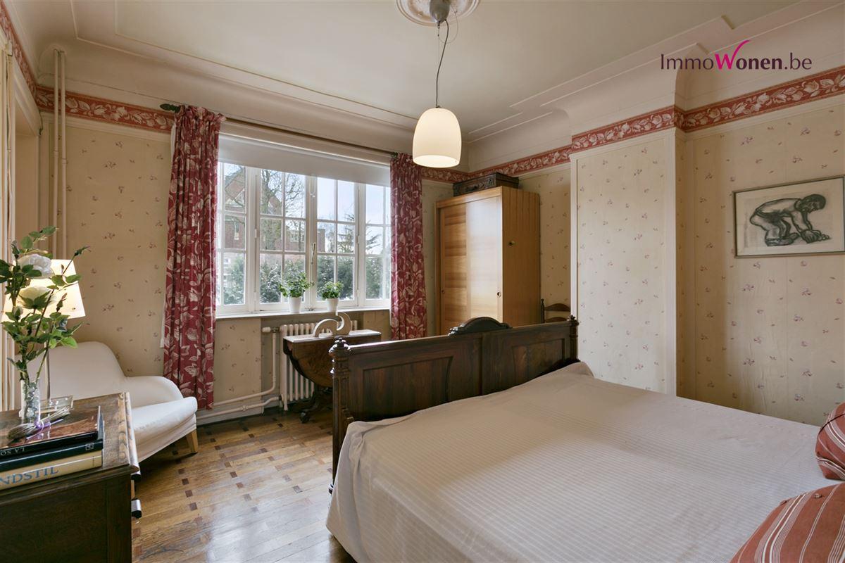 Foto 22 : Woning te 3000 LEUVEN (België) - Prijs Prijs op aanvraag