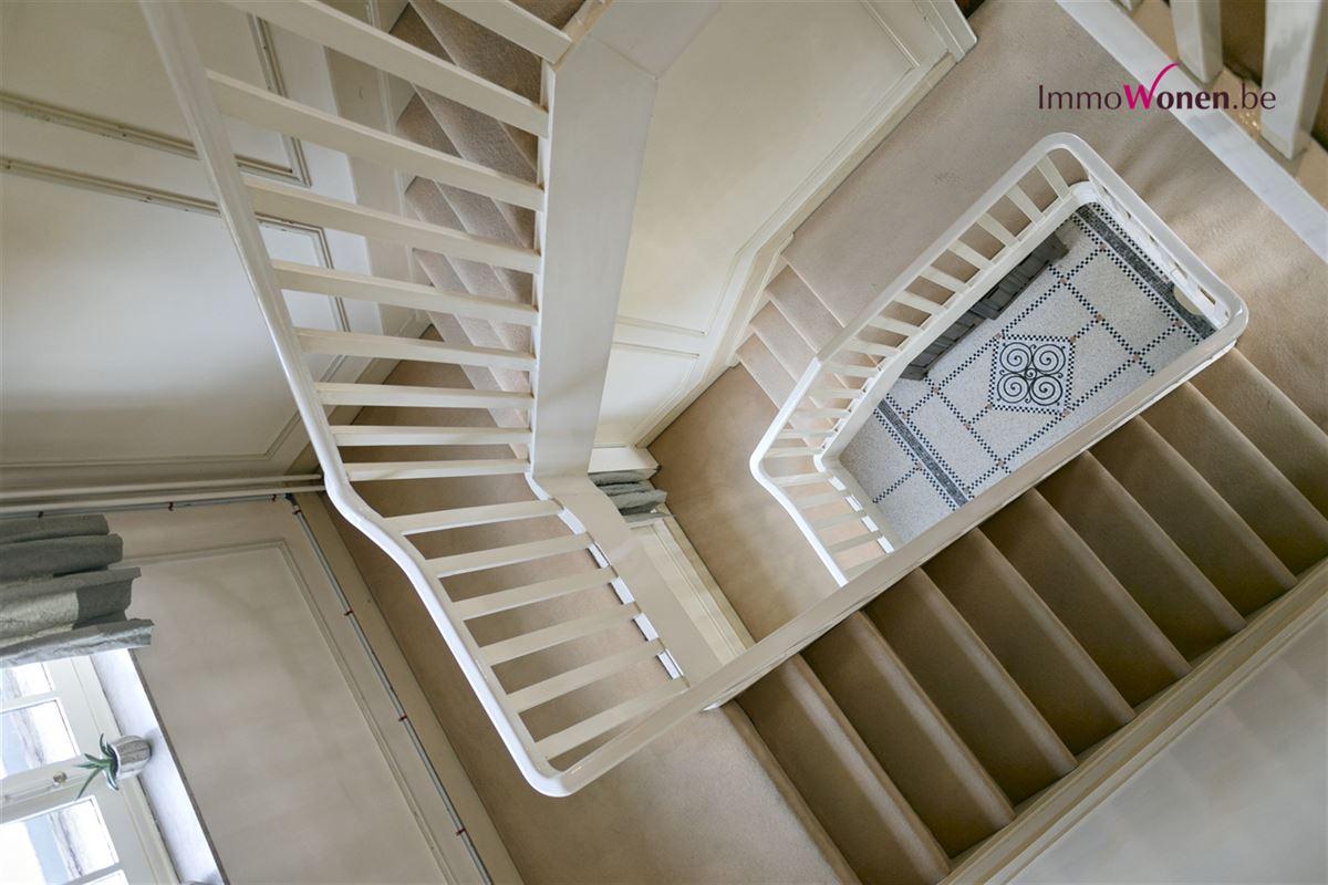 Foto 26 : Woning te 3000 LEUVEN (België) - Prijs Prijs op aanvraag