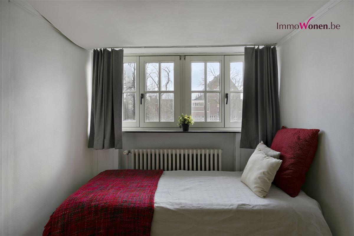 Foto 31 : Woning te 3000 LEUVEN (België) - Prijs Prijs op aanvraag