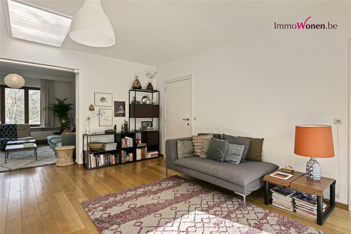 Foto 14 : Huis te 3000 LEUVEN (België) - Prijs Prijs op aanvraag