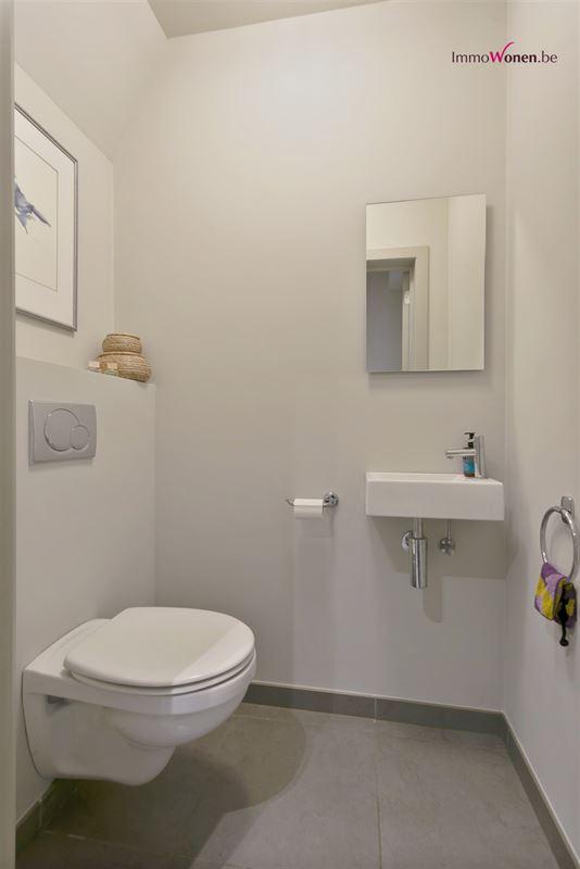Foto 34 : Duplex te 3001 Heverlee (België) - Prijs € 1.400