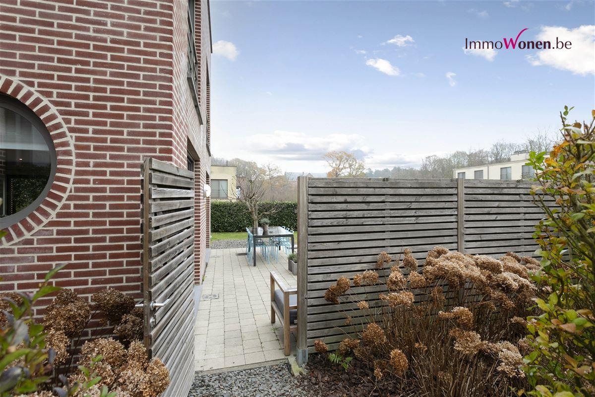 Foto 5 : Duplex te 3001 Heverlee (België) - Prijs € 1.400