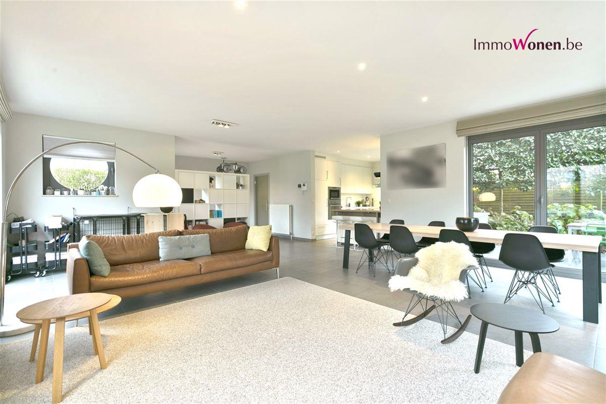 Foto 1 : Duplex te 3001 Heverlee (België) - Prijs € 1.400