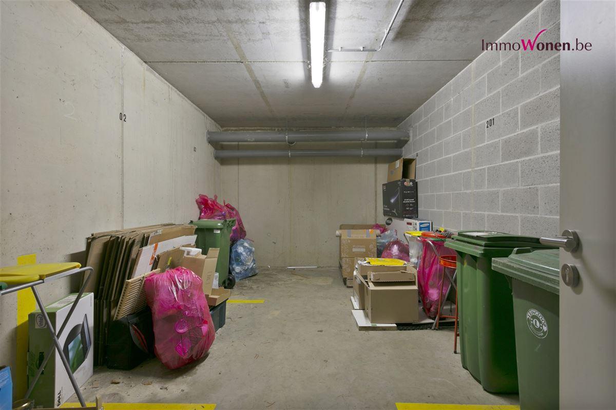Foto 51 : Duplex te 3001 Heverlee (België) - Prijs € 1.400