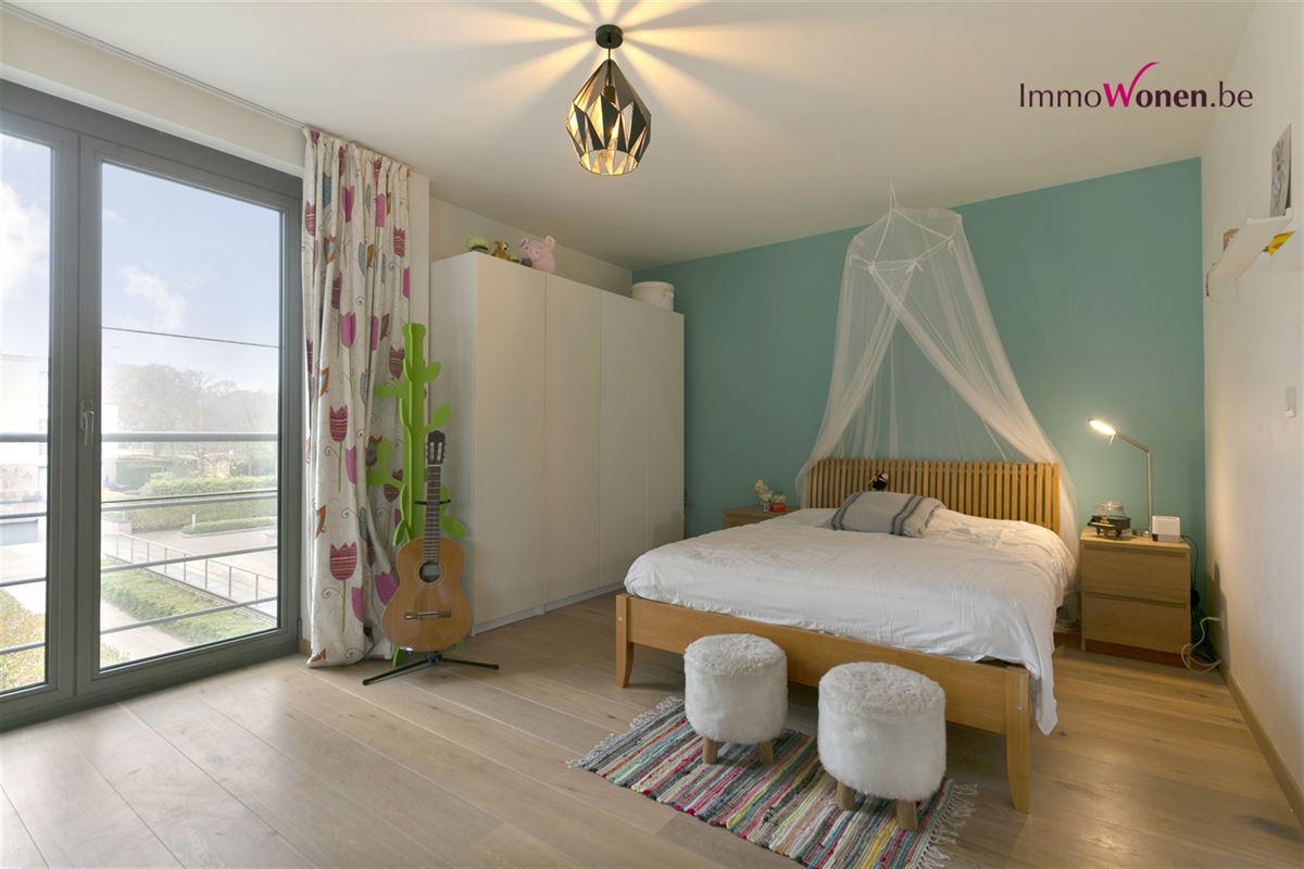 Foto 27 : Duplex te 3001 Heverlee (België) - Prijs € 1.400