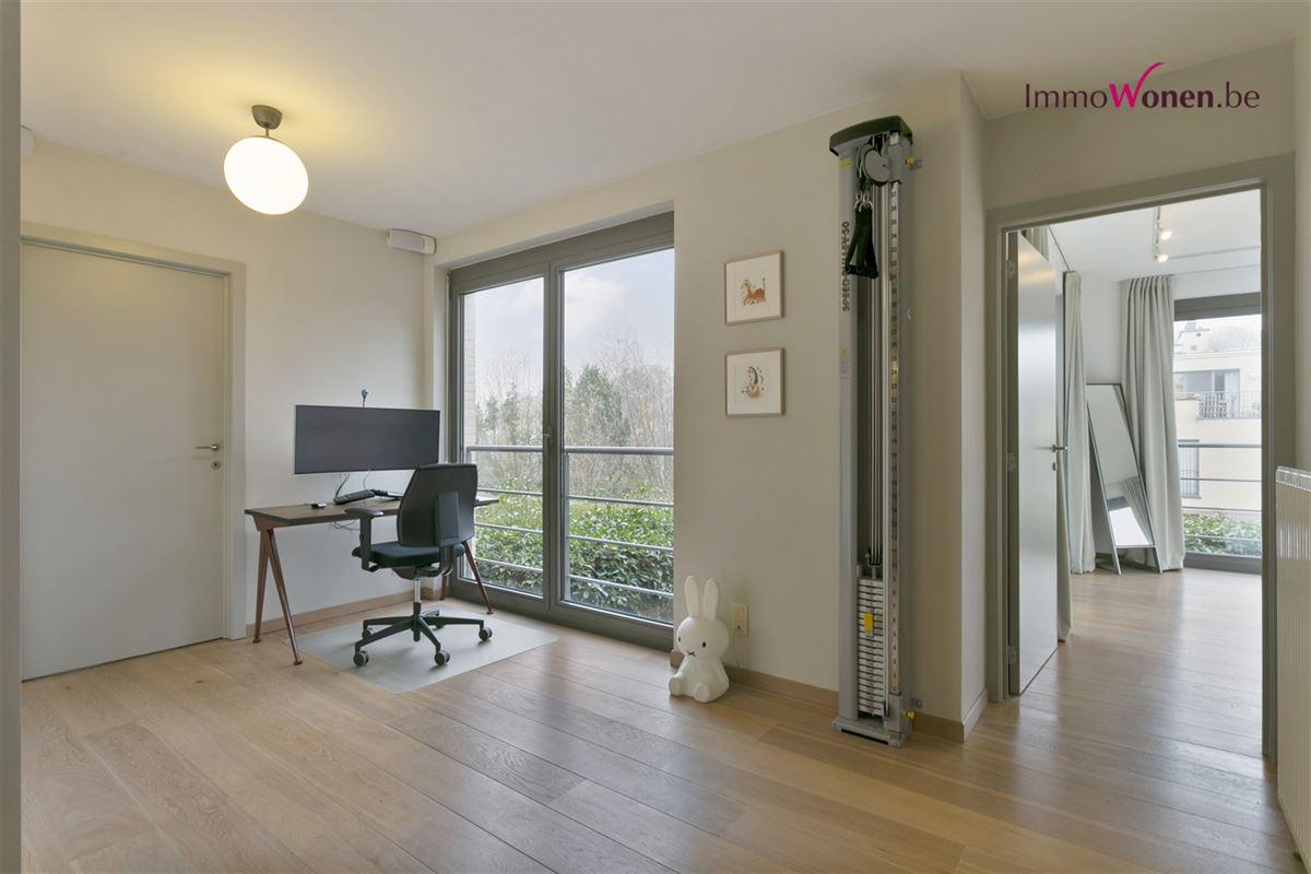 Foto 20 : Duplex te 3001 Heverlee (België) - Prijs € 1.400