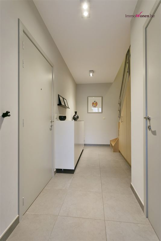 Foto 39 : Duplex te 3001 Heverlee (België) - Prijs € 1.400