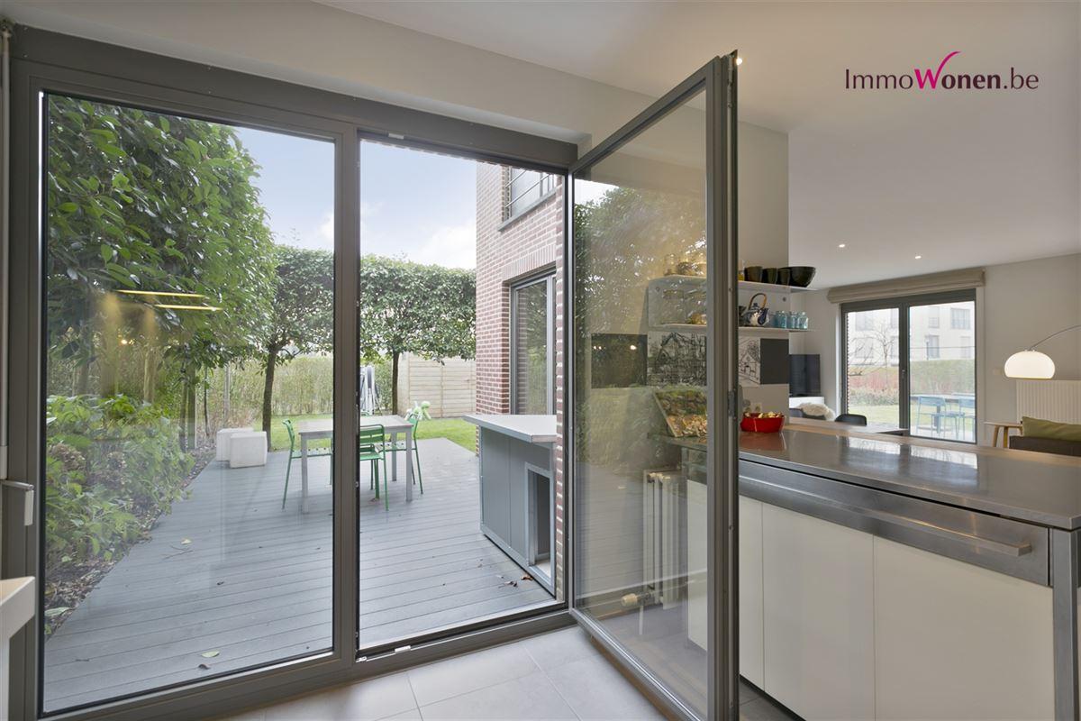 Foto 9 : Duplex te 3001 Heverlee (België) - Prijs € 1.400