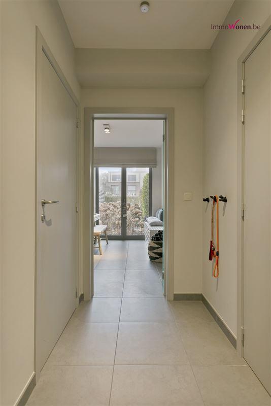 Foto 33 : Duplex te 3001 Heverlee (België) - Prijs € 1.400