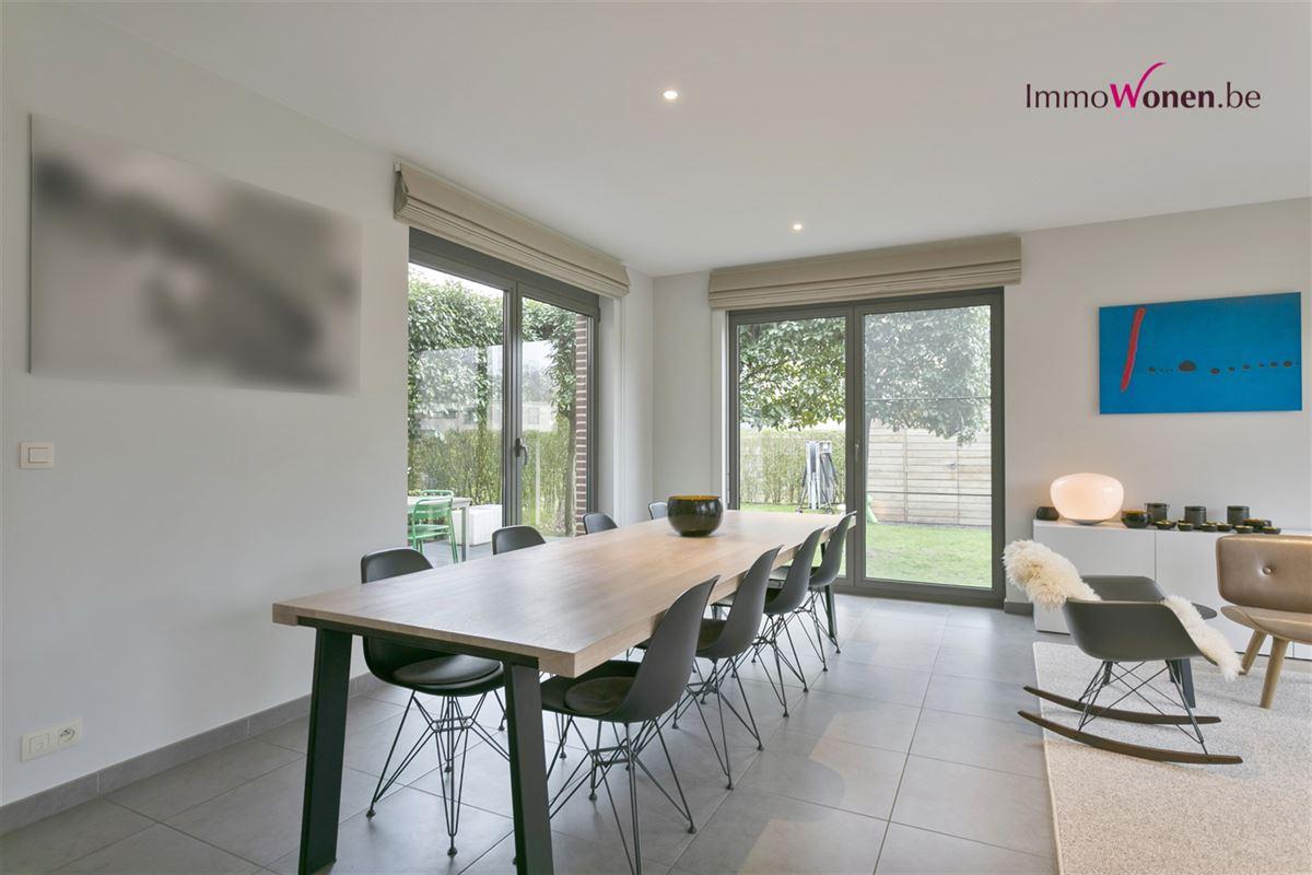 Foto 13 : Duplex te 3001 Heverlee (België) - Prijs € 1.400