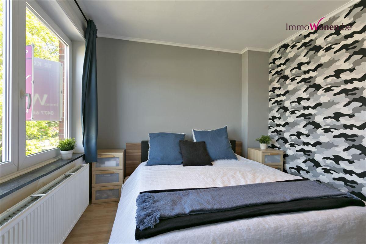 Foto 26 : Woning te 3300 TIENEN (België) - Prijs Prijs op aanvraag