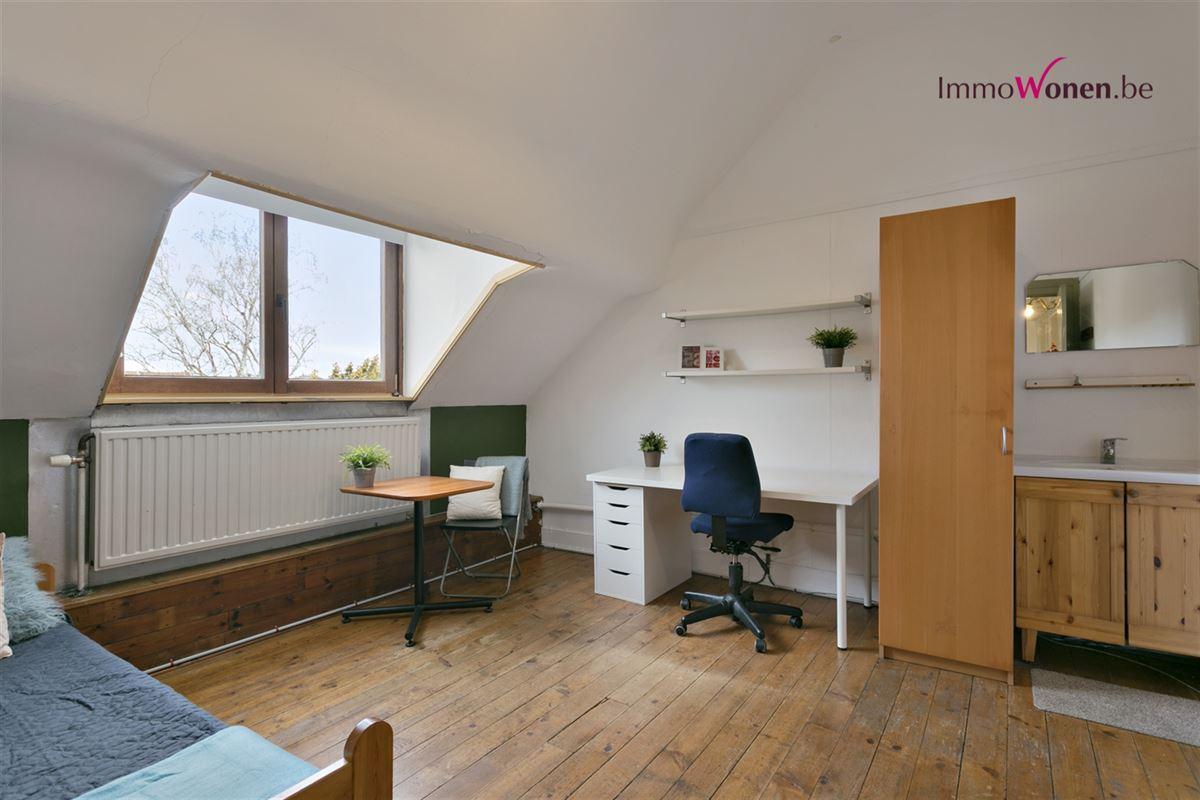 Foto 27 : Woning te 3000 LEUVEN (België) - Prijs Prijs op aanvraag